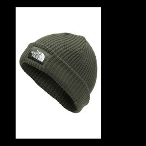The North Face Salty Dog Beanie One Size